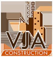 VJA Construction